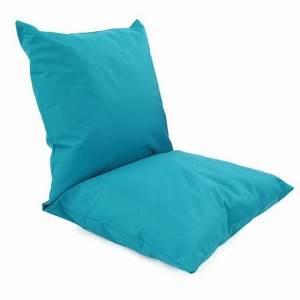 Coussin Palette Pas Cher : coussin pouf fauteuil canape pour enfant meuble decoration chambre enfant d corer ~ Teatrodelosmanantiales.com Idées de Décoration