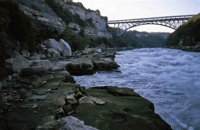 Whirlpool Rapids Animation Niagara Volume Change Falzguy