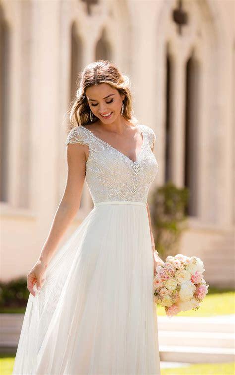 6628 Alma J Bridal Boutique
