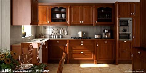 dep en cuisine 厨房效果图模型源文件源文件 室内模型 3d设计 源文件图库 昵图网nipic com