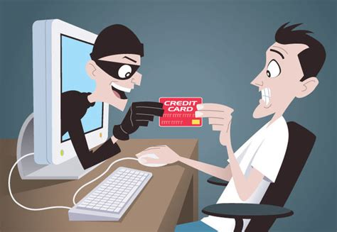 Online Identity Theft  It's On The Rise Again And With. Canadian Pharmacy Cialis No Prescription. Oral Surgery Residency Emergency Locksmith Dc. Everest College Campus Total Service Software. Fundamental Of Engineering Plumber Norman Ok. Burbank Spa And Garden Home Improvements Loan. Delete Auto Backup Gallery Cash Loans Houston. How To Create A Website Using Code. Available Toll Free Numbers Green Auto Loans