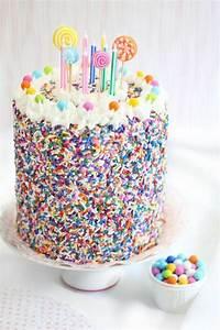 Glutenfreier Kuchen Kaufen : hast du lust eine lustige torte f r die kinder zu machen 8 ganz besonders lustige ideen diy ~ Watch28wear.com Haus und Dekorationen