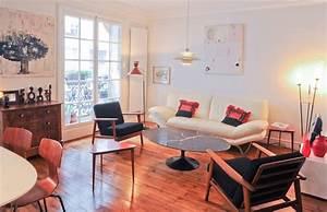 Amnager Un Petit Salon Ct Maison