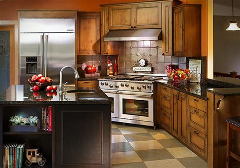 kitchen gray cabinets dewils gallery interior innovations 1781