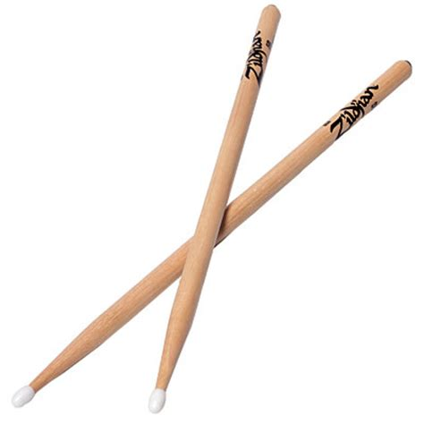 merry go drum drum sticks graphics and comments