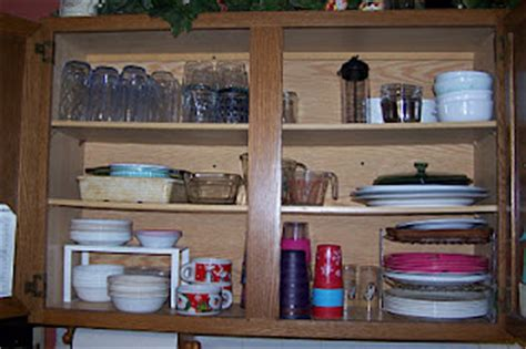 how to organize a small kitchen without pantry organizing kitchen cabinets and drawers of fame 9803