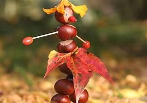 Kostenlose Bilder Herbst : basteln mit kindern kostenlose bastelvorlage basteln im herbst kastanien marionette ~ Yasmunasinghe.com Haus und Dekorationen