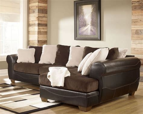 corduroy couch sectional ashley furniture sectional