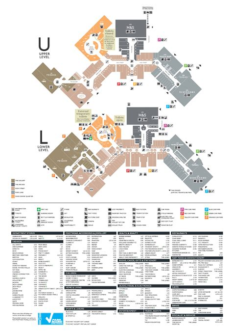shopping mall plan layout google search floor plans