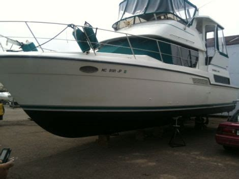 Used Boat Motors For Sale West Michigan by Used Boat Motor Michigan 171 All Boats