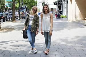 Fashion For Home Düsseldorf : outfit streetstyle in d sseldorf das sch nste von hier ~ Frokenaadalensverden.com Haus und Dekorationen