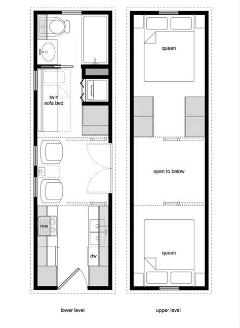 home design books home floor plan books