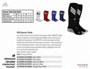 Adidas 2015 Men 39 S Youth Soccer Uniforms Soccer Locker