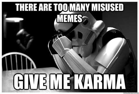 Stormtrooper Memes - stormtrooper memes image memes at relatably com