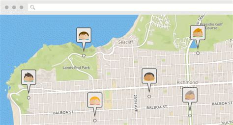 track cell phone location free without them knowing cell phone location tracking emergency phone