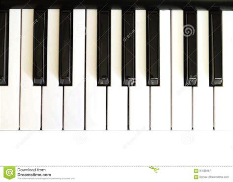 Klaviatur tasten klaviertastatur zum ausdrucken, hd png download is a contributed png images in our community. Klaviertastatur Zum Ausdrucken / 50 Kostenlose Pianotasten ...