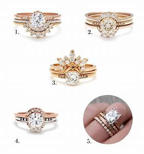 inspiring types of wedding rings photos decors dievoon With popular wedding ring styles 2017