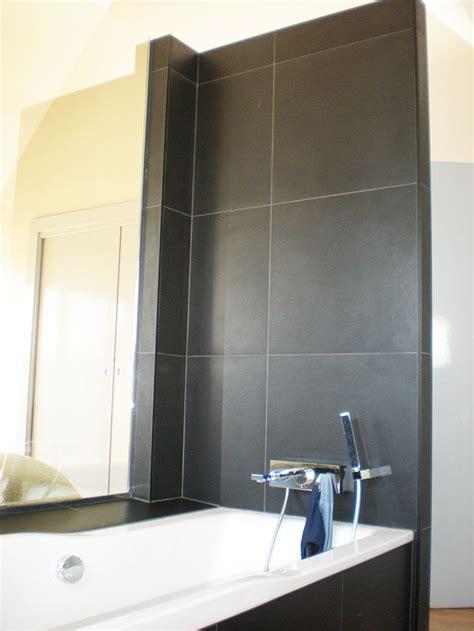 mur cuisine carrelage salle de bains et à l 39 italienne