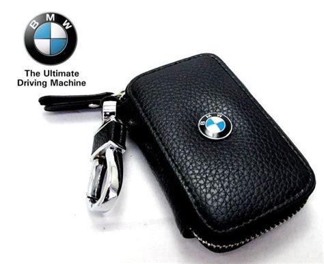 Bmw Key Chain / Car Key Case / Key H (end 3/30/2021 1
