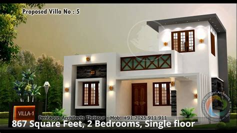 home design by low cost home design ideas everyone will like homes in