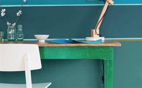 peindre bureau comment peindre un bureau diy shake my