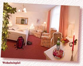 hotel prinz bad wildungen hotels pension kurzurlaub bad