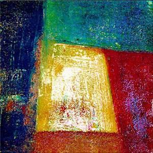 Abstrakte Bilder Acryl : abstrakte form xxiii bild kunst von pierre anders bei kunstnet ~ Whattoseeinmadrid.com Haus und Dekorationen