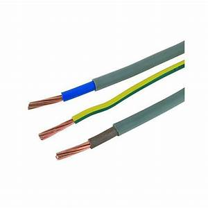 wickes meter tails earth cable 25mm x 1m wickescouk With wickes outdoor lighting cable