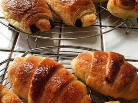 recettes de viennoiseries de la cuisine de m 233 m 233 moniq