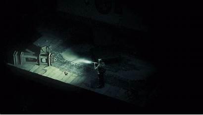Cursed Artifacts Sneak Peak Hellsign Embed Games