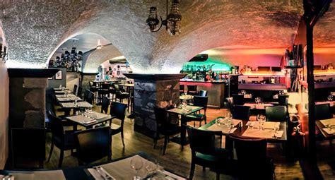 cuisine clermont ferrand restaurant clermont ferrand