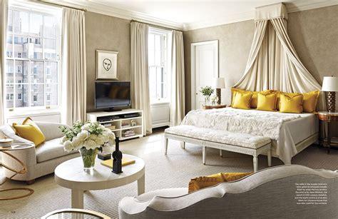 Master Bedrooms : Master Bedroom Furniture Ideas