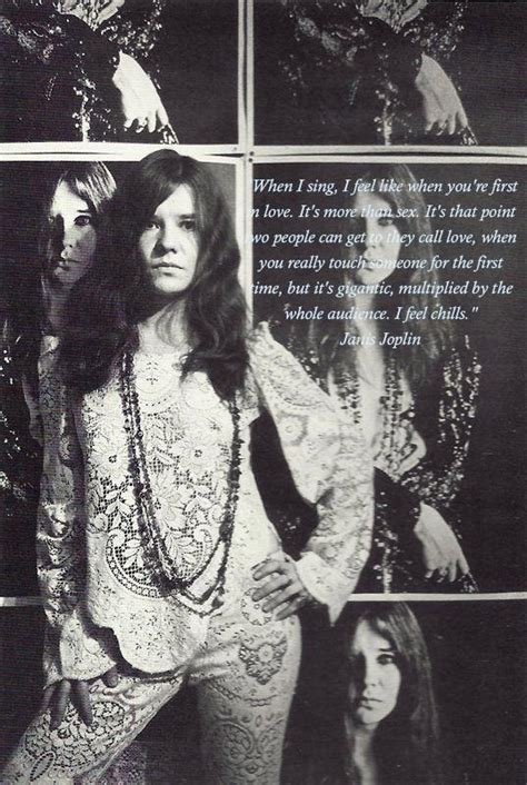 Janis Joplin Meme - janis joplin quotes on love image quotes at relatably com