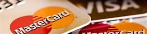 Kreditkarte Ohne Bonitätsprüfung österreich : kreditkarte ohne schufa mit verf gungsrahmen dispo 2019 ~ Jslefanu.com Haus und Dekorationen