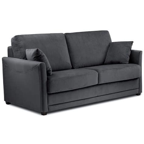 meubles et canap駸 tout petit canape photos de conception de maison elrup com