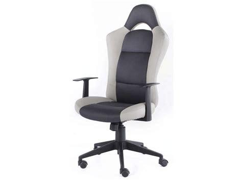 fauteuille de bureau fauteuil bureau
