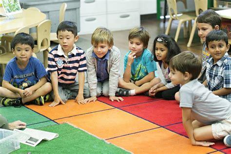 top irvine ca schools 2018 19 910 | Turtle Rock Preschool Kindergarten and Academy u5bXiL