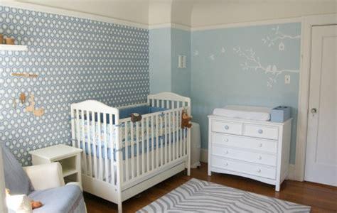 deco chambre bebe gris deco chambre bebe bleu gris visuel 8