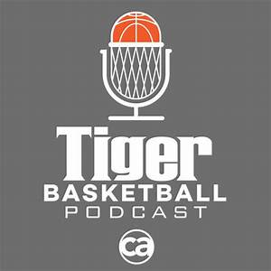 Tiger Basketball Podcast by The Commercial Appeal on Apple ...