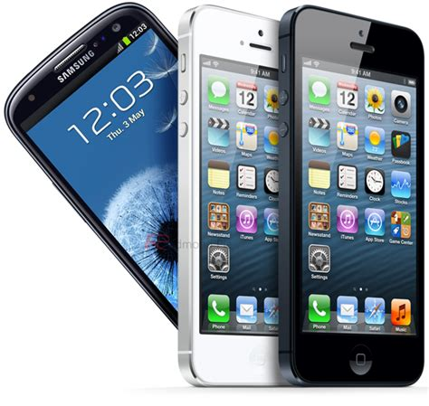 iphone unlock status how to check factory unlock status of android or iphone