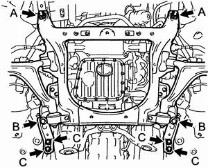 Wiring Diagram For Yamaha R6