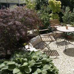 bepflanzbarer sonnenschirmstander mein schoner garten With französischer balkon mit mein schöner garten abo günstig