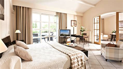 chambre suite chambre charme réservez chambre d 39 hôtel à avignon