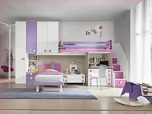 Armadi Per Camerette Ikea 794944 33 In Stanzetta Ikea Bcu Board  Con Immagini