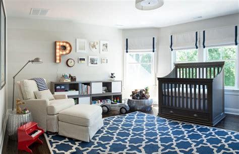chambre tinos autour de b comment bien organiser la chambre autour de bébé