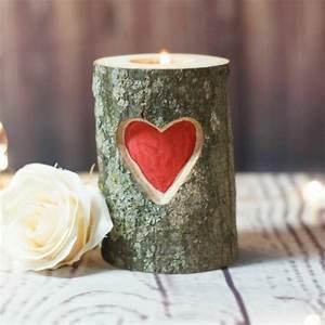 Ideen Für Kerzenständer : den romantischen diy valentinstag vorbereiten fresh ideen f r das interieur dekoration und ~ Orissabook.com Haus und Dekorationen