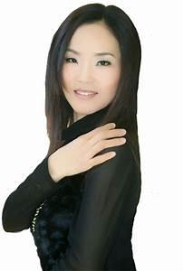 Asian singles china bride chinese