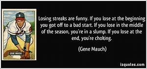 Quotes About Losing A Game. QuotesGram