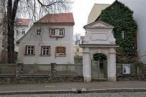 Schnäppchen Haus Leipzig : schillerhaus leipzig wikipedia ~ Kayakingforconservation.com Haus und Dekorationen
