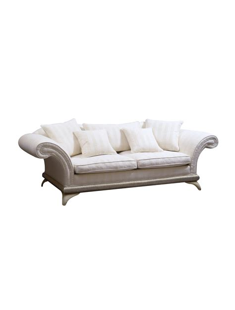 Deco 3 Seater Sofa One 8550 Two 5050 And Two 4545